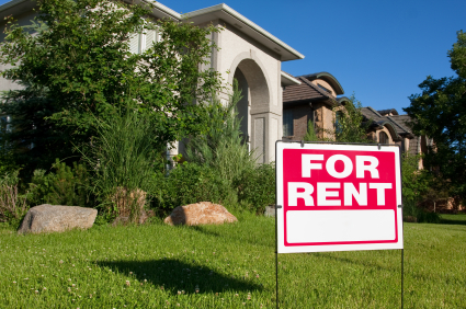 North Fort Worth, TX. Renters Insurance