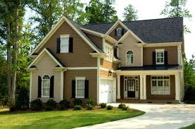 North Fort Worth, TX. Homeowners Insurance